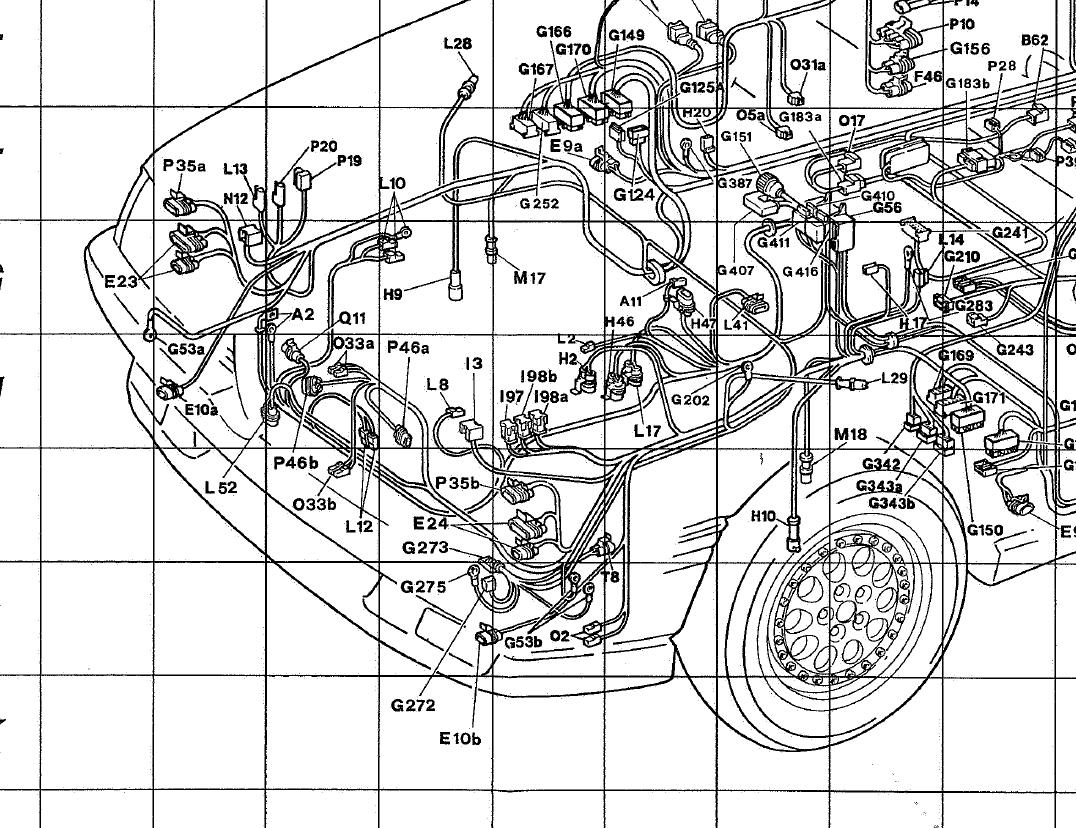 volvo 164 engine diagram volvo v70 engine diagram wiring